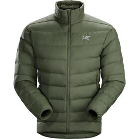 Arc'teryx M's Thorium AR Jacket Gwaii